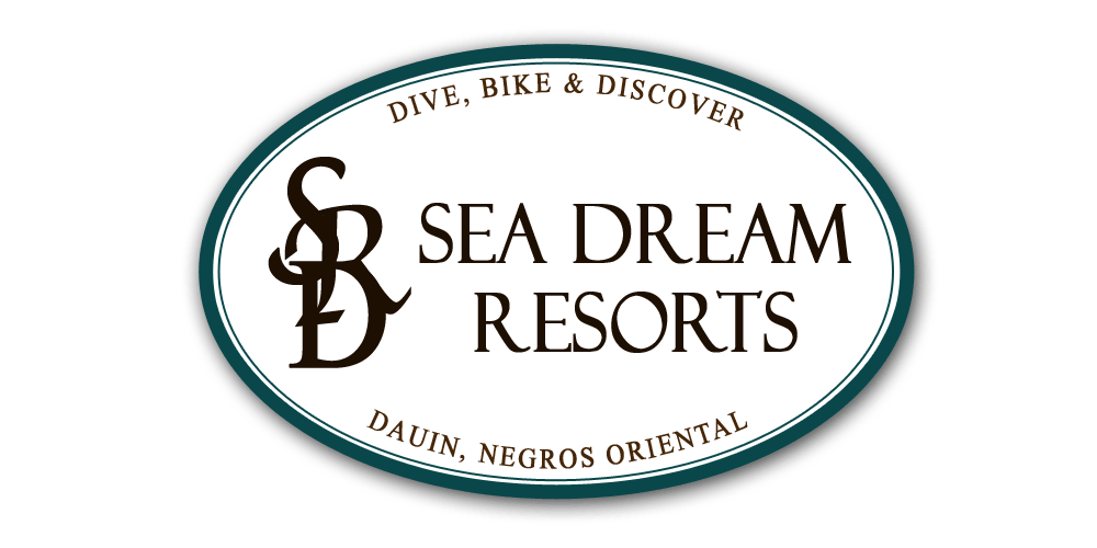 Sea Dream Resort Room Rates